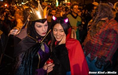 2014-10-31 NYC Halloween -00360