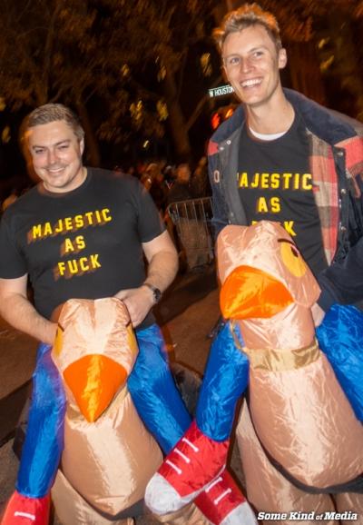 2014-10-31 NYC Halloween -00364