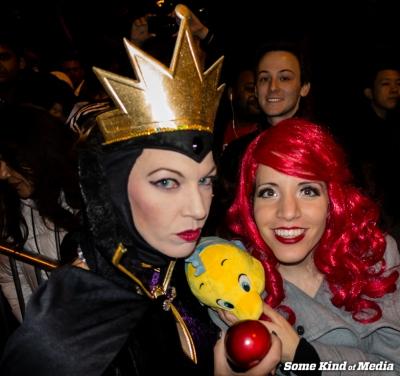 2014-10-31 NYC Halloween -00368
