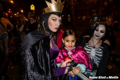 2014-10-31 NYC Halloween -00369