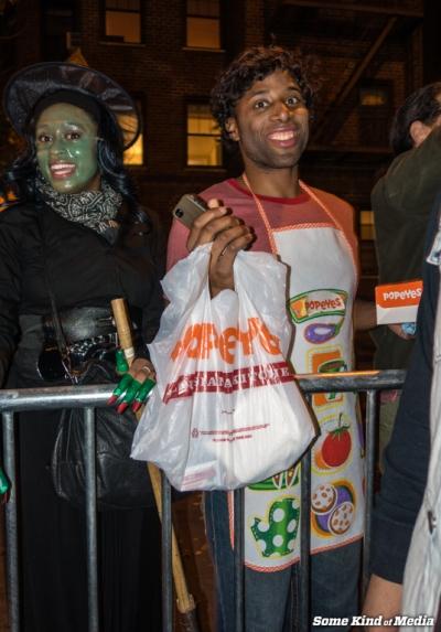 2014-10-31 NYC Halloween -00370