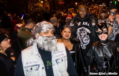 2014-10-31 NYC Halloween -00371