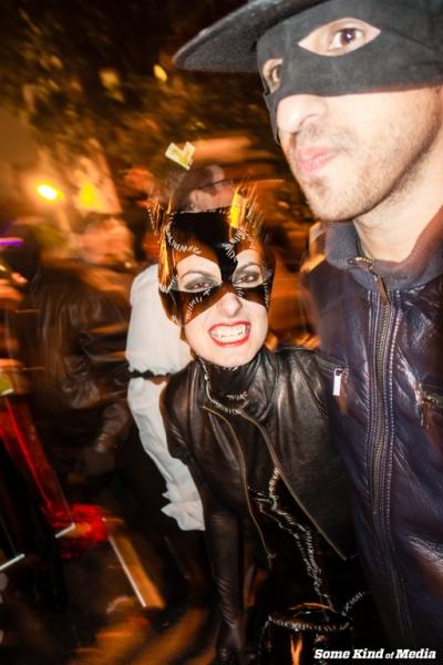2014-10-31 NYC Halloween -00374