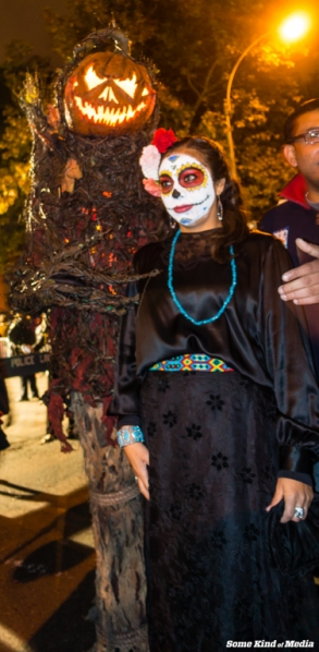 2014-10-31 NYC Halloween -00378