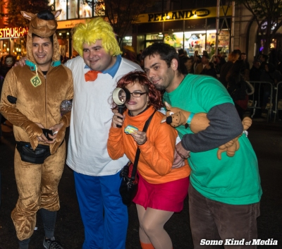 2014-10-31 NYC Halloween -00381