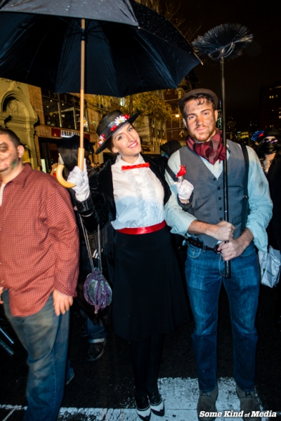 2014-10-31 NYC Halloween -00385