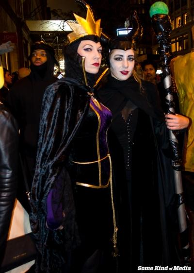 2014-10-31 NYC Halloween -00387