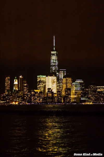 2014-10-31 NYC Halloween -4224