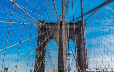 2014-11-08 Brooklyn Bridge -00500-2