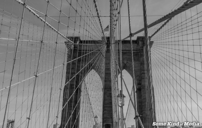 2014-11-08 Brooklyn Bridge -00500