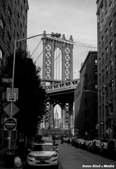 2014-11-08 Brooklyn Bridge -00509-2