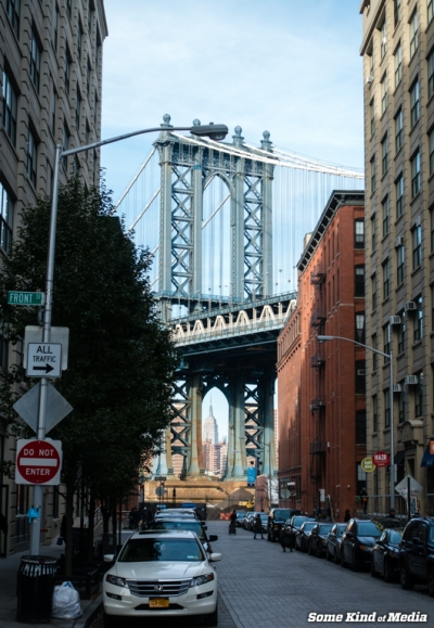 2014-11-08 Brooklyn Bridge -00509