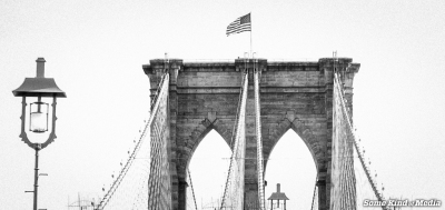 2014-11-08 Brooklyn Bridge -4248
