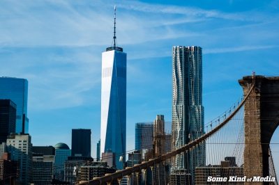 2014-11-08 Brooklyn Bridge -4258