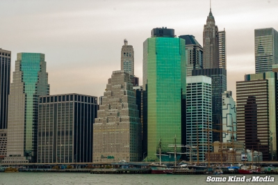 2014-11-08 Brooklyn Bridge -4295