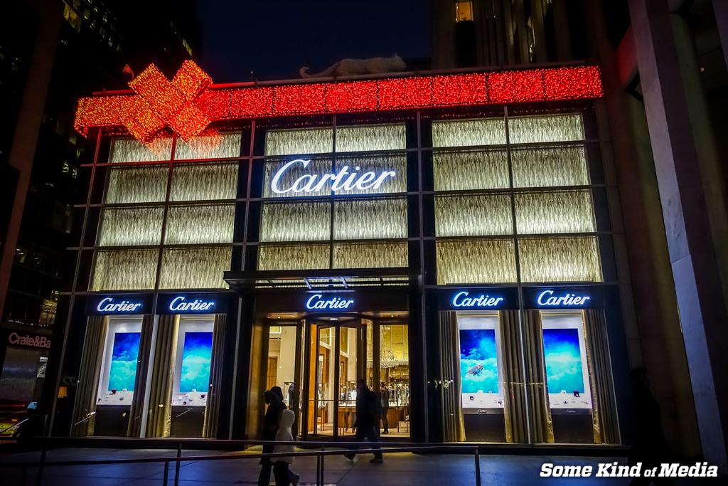 2014-11-29 Cartier -00619-2