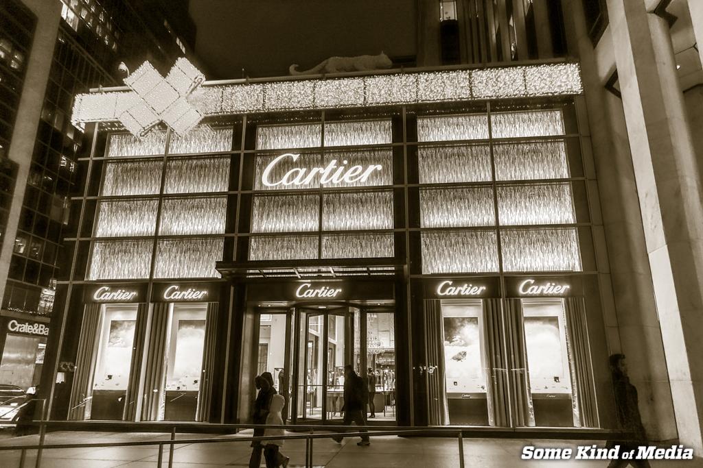 2014-11-29 Cartier -00619-3