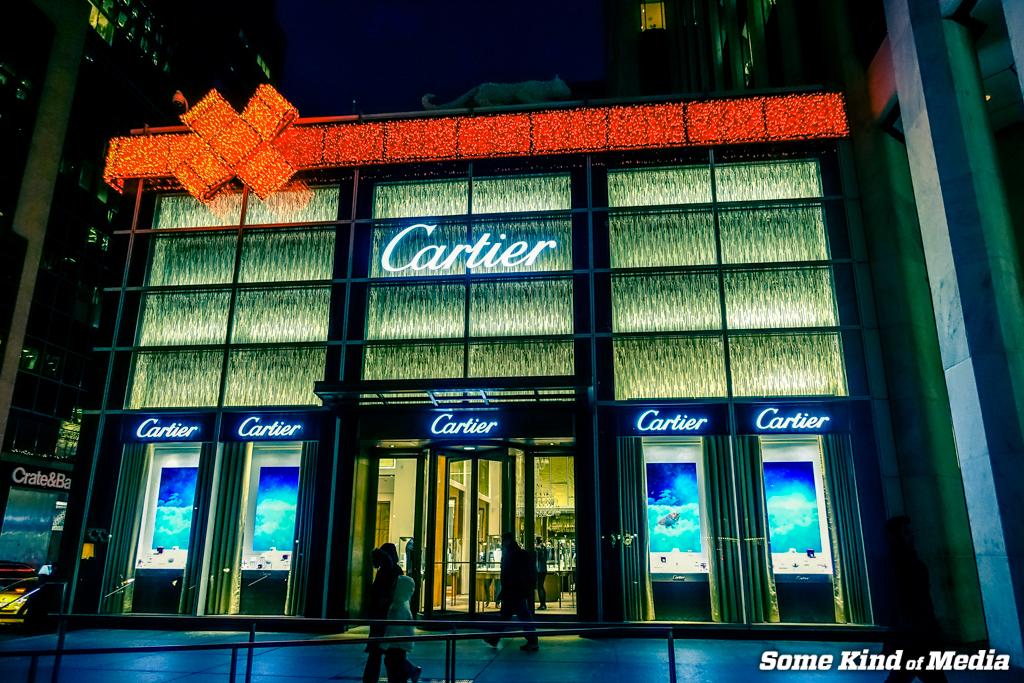2014-11-29 Cartier -00619-4