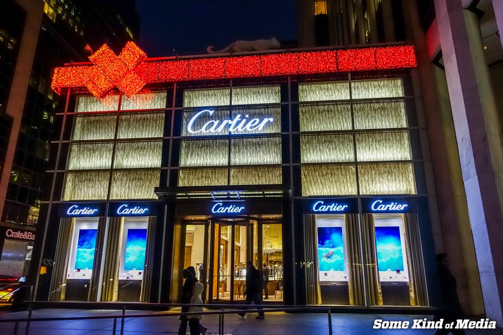 2014-11-29 Cartier -00619-5