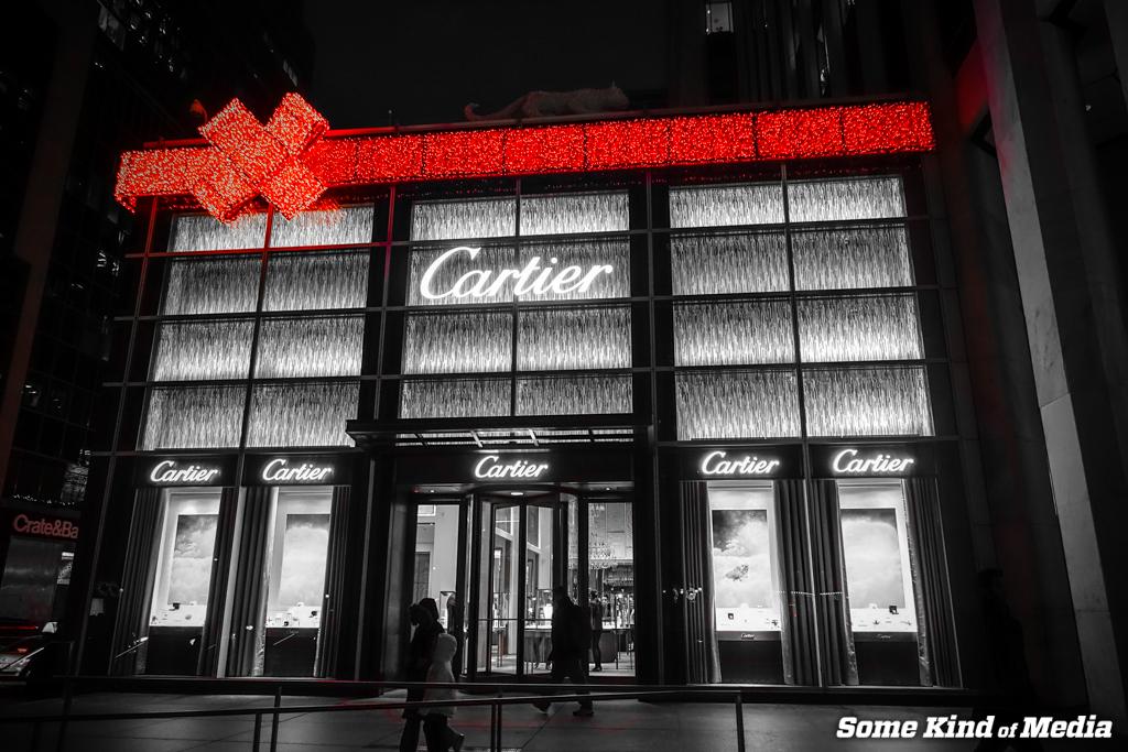 2014-11-29 Cartier -00619