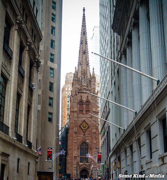 2014-11-29 Church -00549