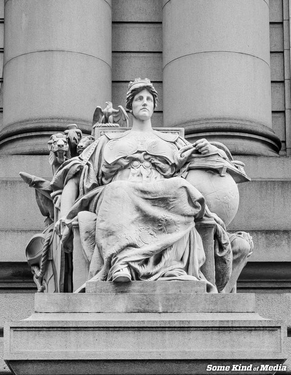 2014-11-29 Federal Hall-00554
