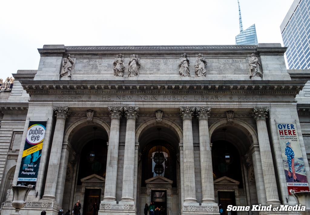 2014-11-29 NY Public Library -00583