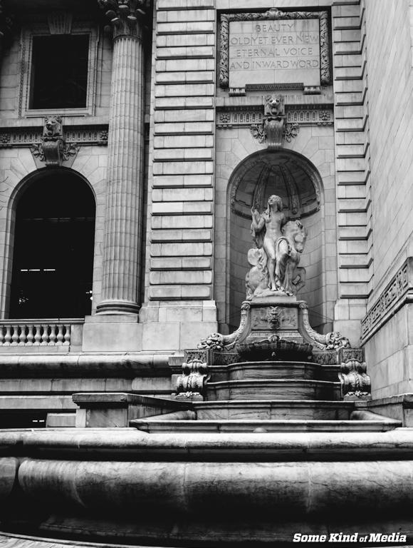2014-11-29 NY Public Library-00592