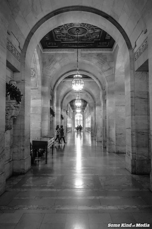2014-11-29 NY Public Library-00600-10