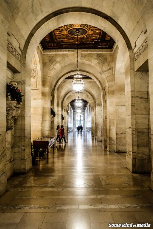 2014-11-29 NY Public Library-00600-13