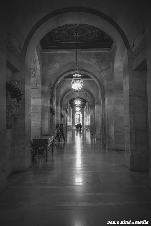 2014-11-29 NY Public Library-00600-3