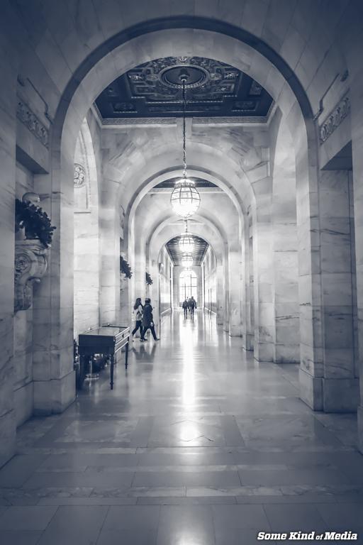 2014-11-29 NY Public Library-00600-5