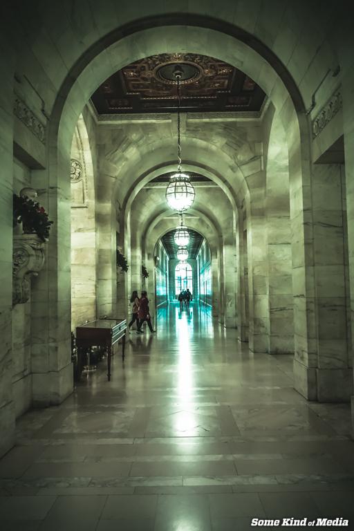 2014-11-29 NY Public Library-00600-6