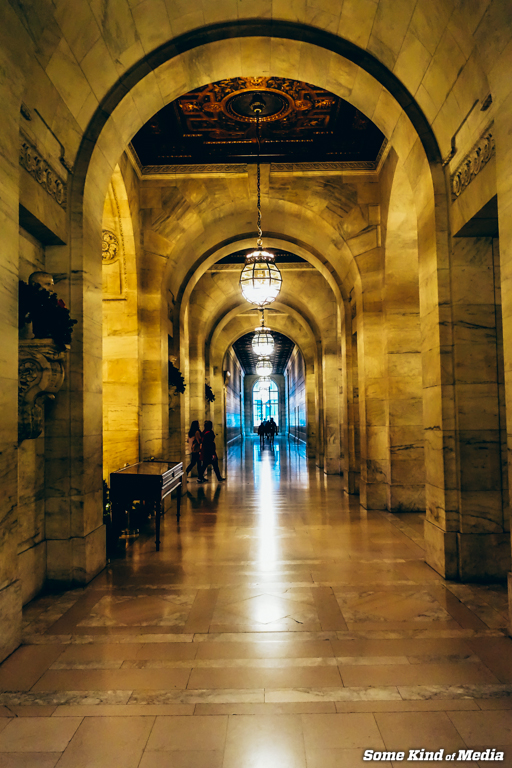 2014-11-29 NY Public Library-00600-7