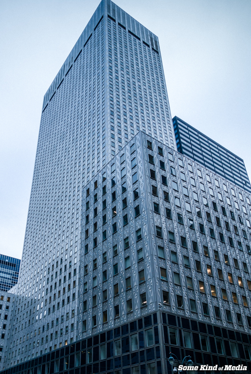 2014-11-29 NYC Buildings-00601-2