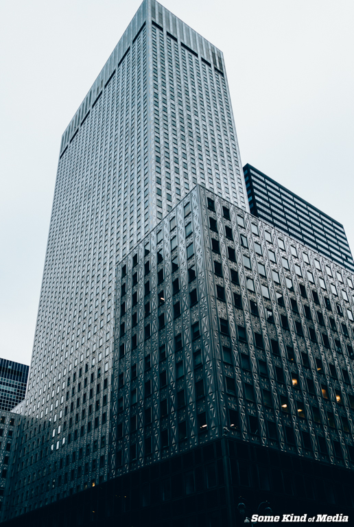 2014-11-29 NYC Buildings-00601