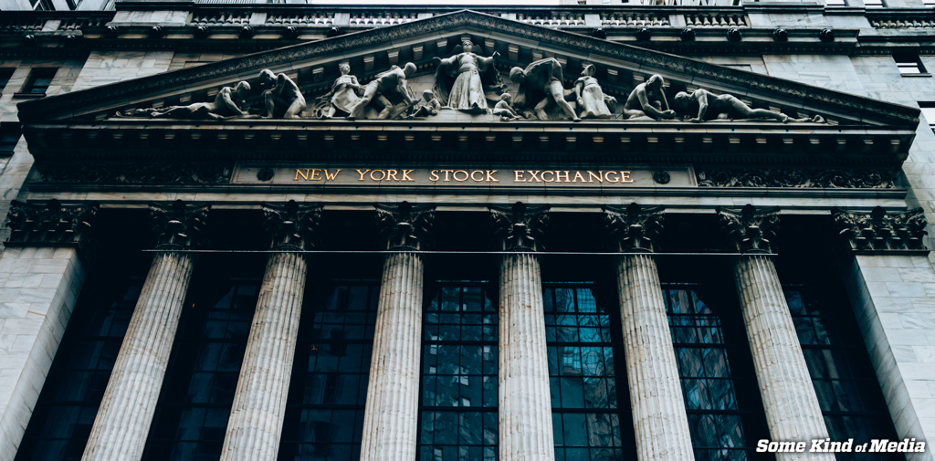 2014-11-29 Stock Exchange -00535-4