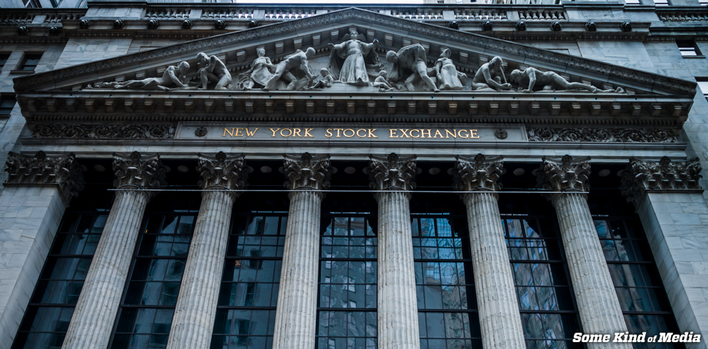 2014-11-29 Stock Exchange -00535-5