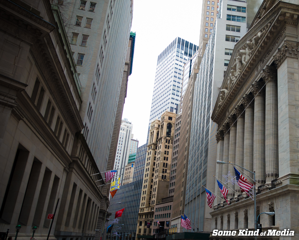 2014-11-29 Stock Exchange -00551