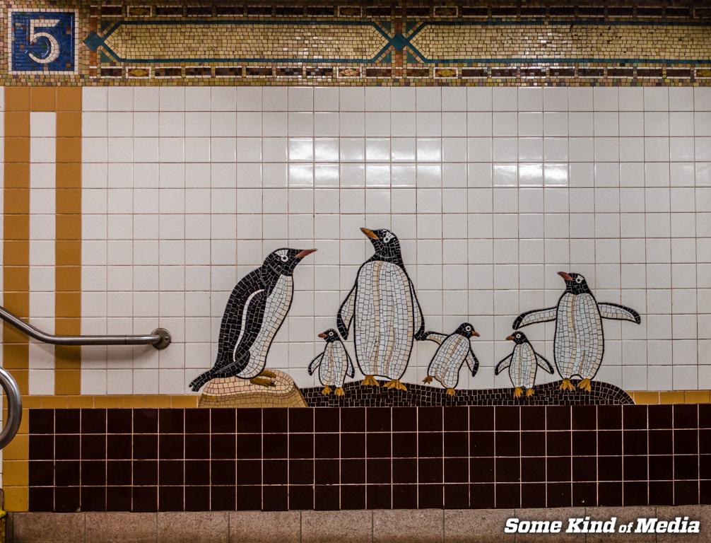 2014-11-29 Subway -00622-2
