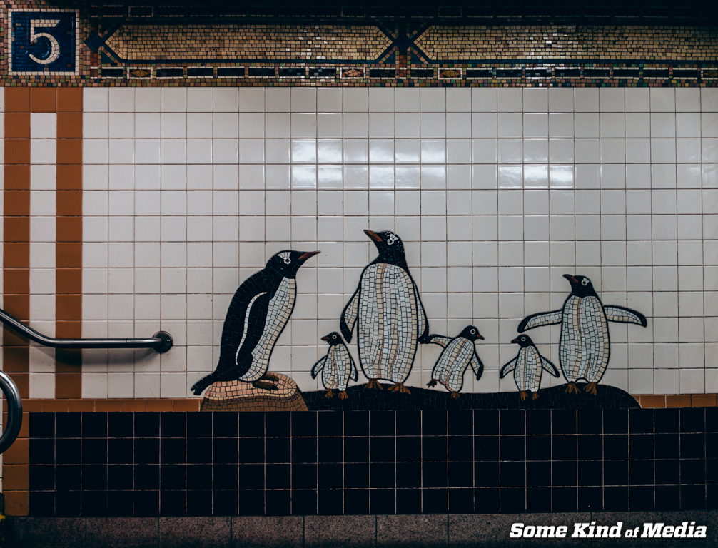 2014-11-29 Subway -00622