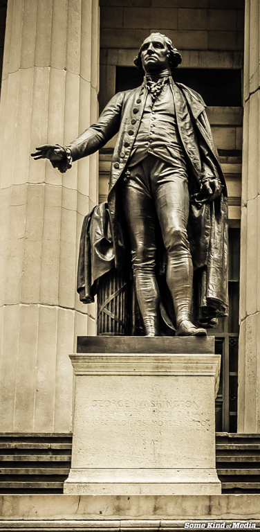 2014-11-29 Washington -00541