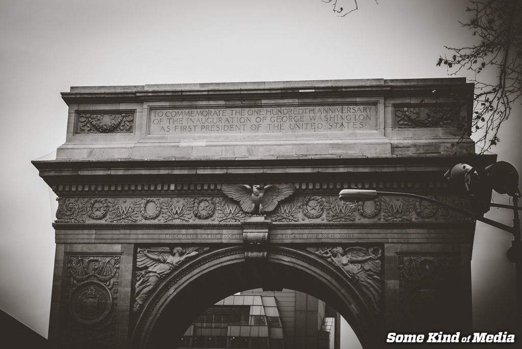 2014-11-29 Washington Square -00560