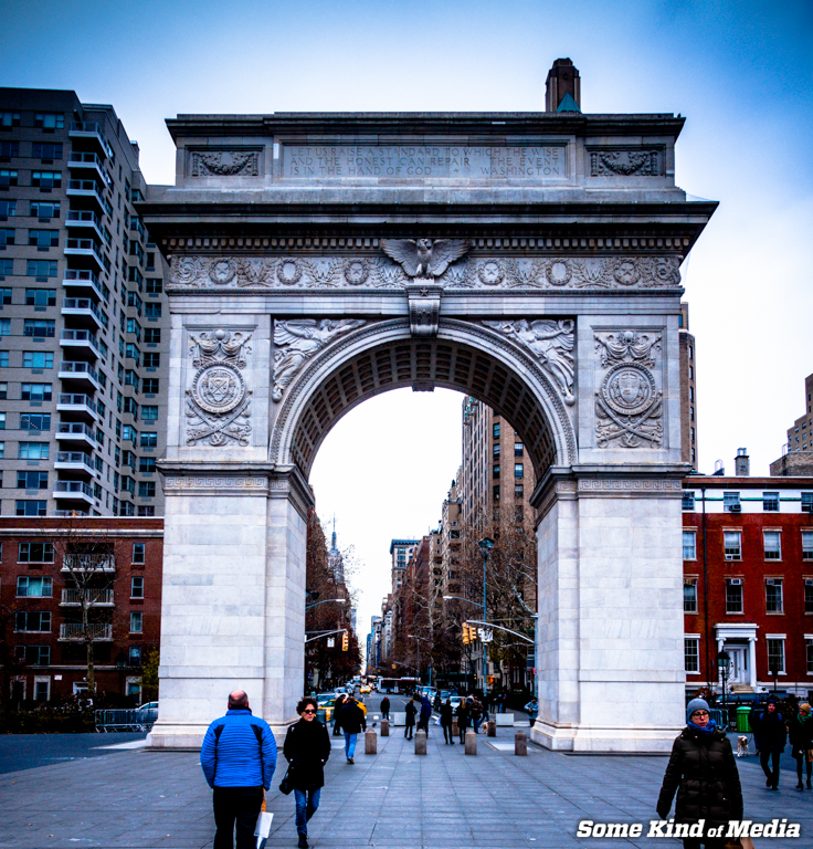 2014-11-29 Washington Square -00571-2