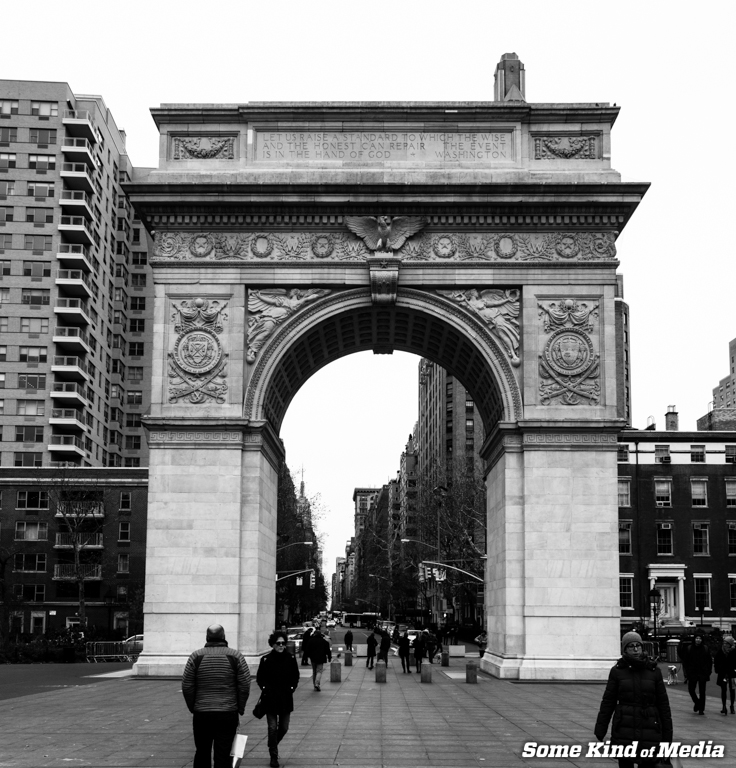 2014-11-29 Washington Square -00571