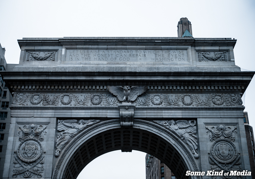 2014-11-29 Washington Square -00573-2