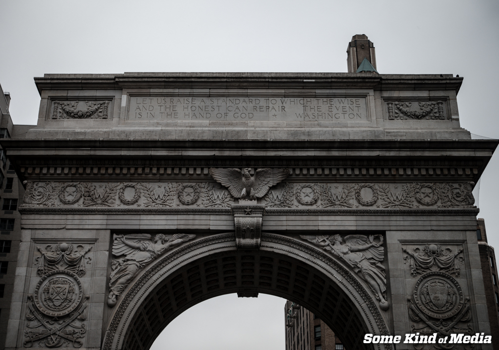 2014-11-29 Washington Square -00573
