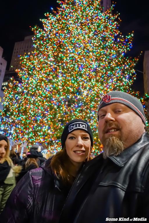 2014-12-18 NYC Christmas Tree -00631-2