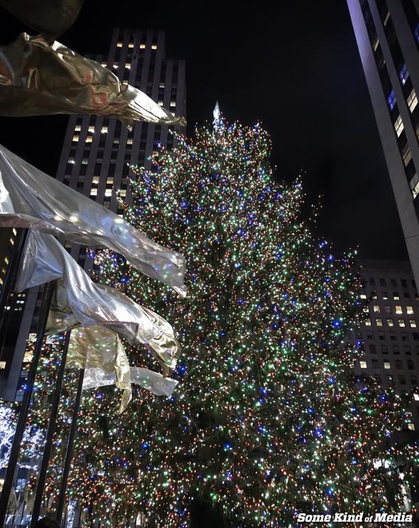2014-12-18 NYC Christmas Tree -00639