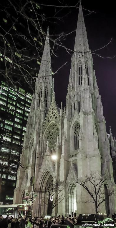 2014-12-18 NYC Christmas Tree -00664-10